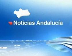 'Noticias Andalucía' (TVE) amplía la información diaria de Ceuta y Melilla