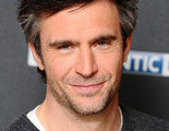 Jack Davenport ('Smash') se une a Jennifer Carpenter en el piloto de 'Sea of Fire'