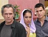El estreno multicanal de 'El Príncipe' (27,7%) se convierte en el mejor debut de una serie desde 'Aída'