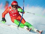 Teledeporte se vuelca con los Juegos Olímpicos de Sochi con 14 horas diarias en su programación
