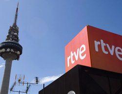 El Tribunal de Cuentas advierte irregularidades salariales y de empleo en TVE