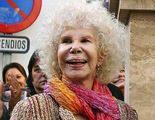 El Tribunal Supremo ratifica la condena de 300.000 euros a Telecinco por vulnerar la intimidad de la Duquesa de Alba