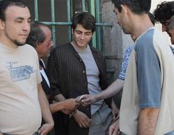 Pedro Costa y TVE, absueltos de la demanda presentada por el hijo de los Marqueses de Urquijo