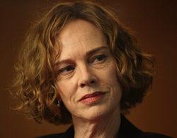 Judy Davis abandona '24: Live Another Day' por problemas personales