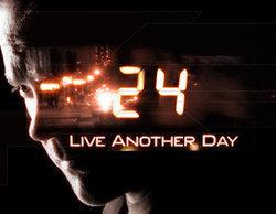 Mediaset España se hace con los derechos de '24: Live Another Day'