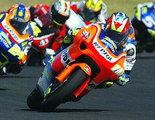 Movistar TV emitirá el Mundial de MotoGP 2014, con Ernest Riveras, y el de Fórmula 1