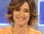 Telecinco levanta la próxima semana 'De buena ley' de su programación para alargar 'Mujeres y hombres y viceversa'