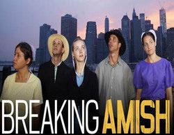 Discovery MAX estrena el 16 de febrero el impactante docu-reality 'Amish: rompiendo las reglas'