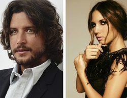 Manuel Carrasco e India Martínez pondrán su música a La Siete