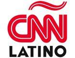 CNN Latino cierra en febrero tras un año de emisiones