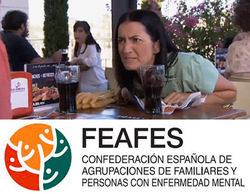 FEAFES critica la visión distorsionada y denigrante que 'La que se avecina' ofrece de las personas con enfermedad mental