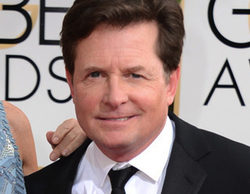 NBC cancela 'The Michael J. Fox Show' a falta de siete episodios por emitir