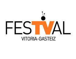 La sexta edición del FesTVal de Vitoria se celebrará entre el 1 y el 6 de septiembre