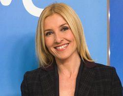 TVE pagó estancias en hoteles de lujo a sus presentadores entre 2010 y 2011