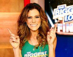 La ganadora de 'The Biggest Loser' bate el récord del programa al perder un 60% de grasa corporal