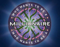 ITV retira '¿Quién quiere ser millonario?' después de 15 años en antena