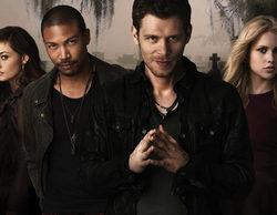 'Los Originales' llega a TNT el próximo 9 de febrero