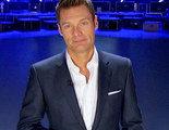 'American Idol' mejora sus datos en Fox y se convierte en lo más visto de la noche
