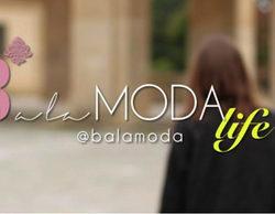 'B* a la Moda Life', el fenómeno bloguero de moda llega a Nova