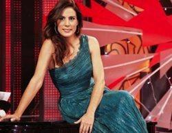 Alicia Senovilla presentará un especial de 'A tu vera' con los ganadores de las cinco ediciones