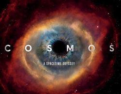 'Cosmos' llega a National Geographic con un estreno simultáneo en 180 países