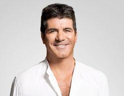 Fox cancela 'The X Factor' y Simon Cowell confirma su regreso a la versión británica