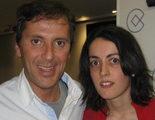 La mujer que atacó a la esposa y a la hija de Paco González estaba obsesionada con el periodista