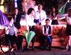 'Glee' imitará la mítica cabecera de 'Friends' en el decimotercer episodio de la quinta temporada