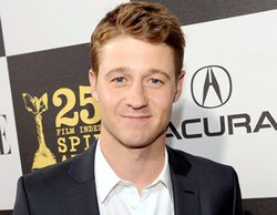 Benjamin McKenzie, Ryan en 'The O.C.', será James Gordon en la serie 'Gotham'