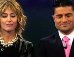 """Miguel Ángel Revilla: """"'Abre los ojos y mira' es el cuarto programa que entierro en Mediaset España"""""""