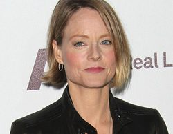 Jodie Foster vuelve a dirigir un capítulo de 'Orange is the New Black'