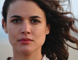 'Isabel' y 'El tiempo entre costuras', las series más nominadas en los Premios de la Unión de Actores 2013