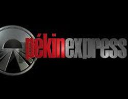 Retenido un español en la India durante las grabaciones de la versión francesa de 'Pekín Express'