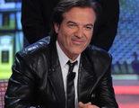 El Tribunal Supremo confirma que Telecinco no vulneró el derecho a la intimidad de Pepe Navarro