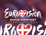 La 1 emitirá el 22 de febrero la gala para elegir al representante de España en Eurovisión