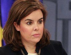 El Gobierno estudia sacar a concurso la licencia de cinco canales tras eliminar los nueve dictados por el Supremo