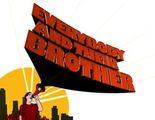 'Ciento y la madre', el nuevo programa de humor de Cuatro, contará con la participación de tres celebrities