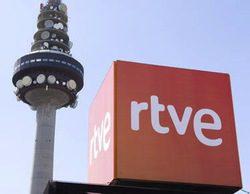 TVE celebra sus 50 años en Canarias con una programación especial