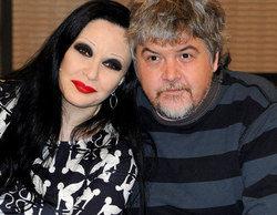 """Santiago Tabernero: """"Queremos crear eventos televisivos en 'Alaska y Coronas'"""""""