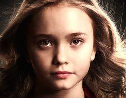 'Believe' llega a Canal+ Series el 17 de marzo, un día después de su estreno en Estados Unidos