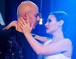 Antena 3 no renueva 'Bienvenidos al Lolita'