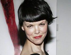 Sarah-Jane Potts sustituye a Georgina Rylance en 'Gracepoint', el remake estadounidense de 'Broadchurch'
