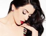 """Ruth Lorenzo lanza la versión definitiva de """"Dancing in the Rain"""" para Eurovisión el próximo 18 de febrero"""