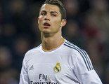 La 1 emitirá el próximo 19 de abril la final de la Copa del Rey entre el Real Madrid y el FC Barcelona