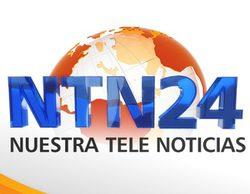 Venezuela censura la emisión del canal NTN24 por cubrir las manifestaciones contra el gobierno