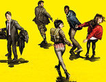 HBO adaptará la exitosa serie británica 'Utopía' con David Fincher