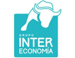 Intereconomía se pasa al pago en todas las comunidades menos Madrid y Comunidad Valenciana