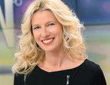 Anne Igartiburu presentará la gala de preselección de Eurovision llamada 'Mira quién va a Eurovisión'