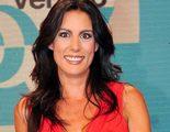 Castilla-La Mancha Televisión estrena este domingo la sexta temporada de 'A tu vera'