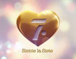 Mediaset España presenta la nueva parrilla de telenovelas de La Siete